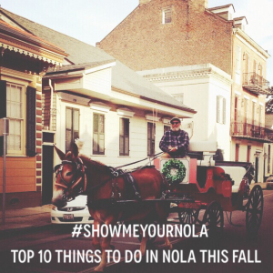 TOP-10-THINGS-DO-NEW-ORLEANS
