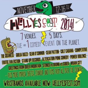 hell-yes-fest-new-orleans